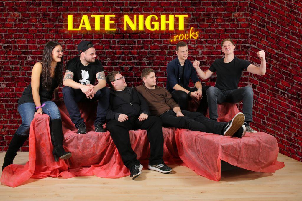 latenight-week6